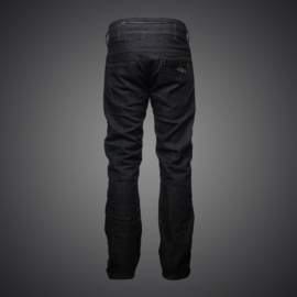 Cool Black Jeans