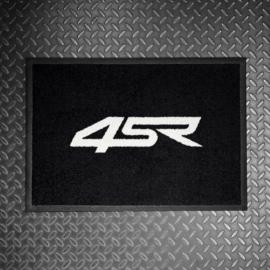 4SR Deurmat