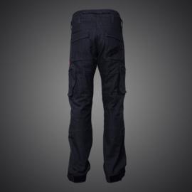 Cargo Iron Grey Jeans
