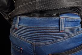 Club sport Jeans