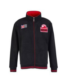 BSB Fleece