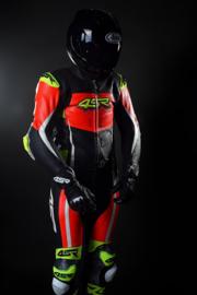 RR Evo III Neon