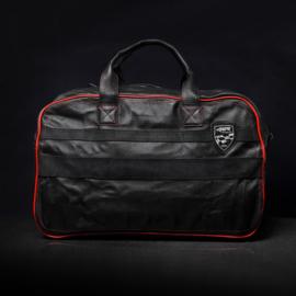 Travelbag Track
