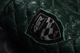 Scrambler Britisch Racing Green