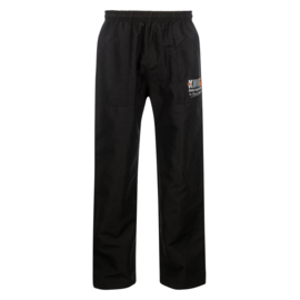 KMG Training Pants - cotton