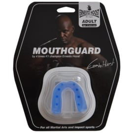 Ernesto Hoost Gel Mouth Guard, Youth -12 or Adult 12+