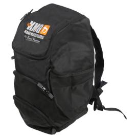 KMG Climbing Bag - Large