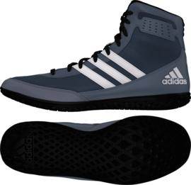 adidas Mat Wizard. 3 - Boksschoenen - Worstelschoenen