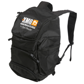 KMG Climbing Bag - Large