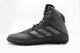 adidas Mat Wizard 4 - Boksschoenen - Worstelschoenen