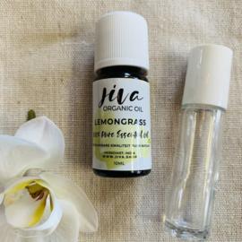 Aroma roller 10 ml