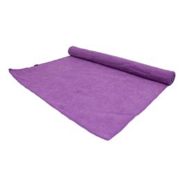 Yoga towel total grip PAARS
