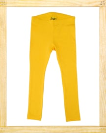 MTAF legging Yellow