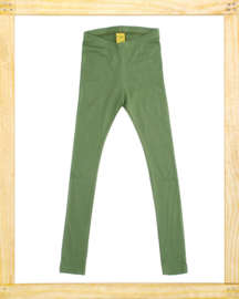 MTAF legging Swamp Green
