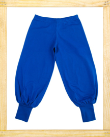 MTAF Baggy Pants blue