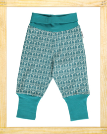 Maxomorra pants Sailboat