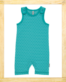 Maxomorra summersuit Stars