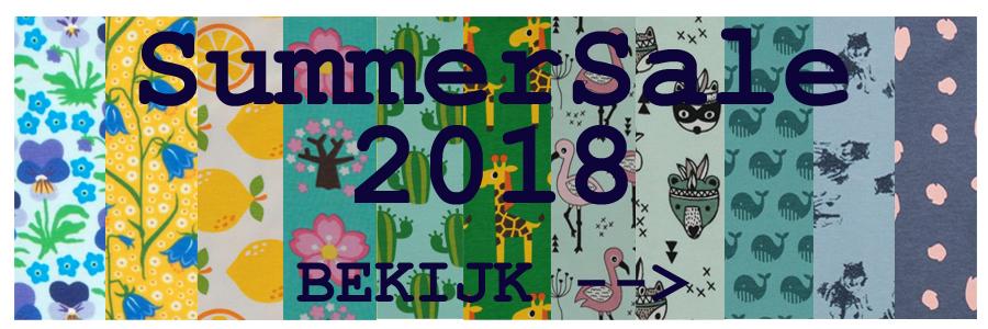 SummerSale 2018 1