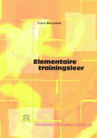 Elementaire Trainingsleer Leerkrachtenboek