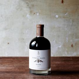Vinho Licoroso Palmela Bastardo 2013