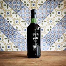 Vinho da Maria 35 yrs