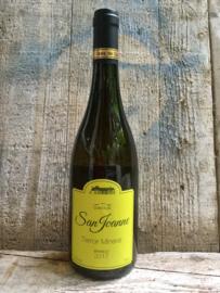 Qta. de SanJoanne  Vinho Verde Terroir mineral 2017