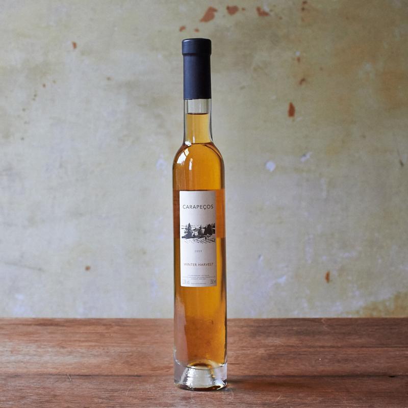 Vinho Verde Winteharvest