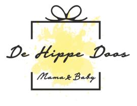 DE HIPPE DOOS© - MAMA & BABY