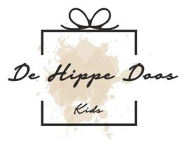 DE HIPPE DOOS KIDS