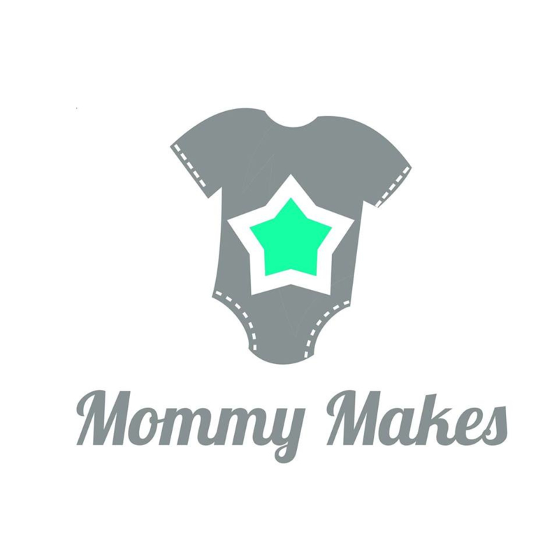 Mommy Makes