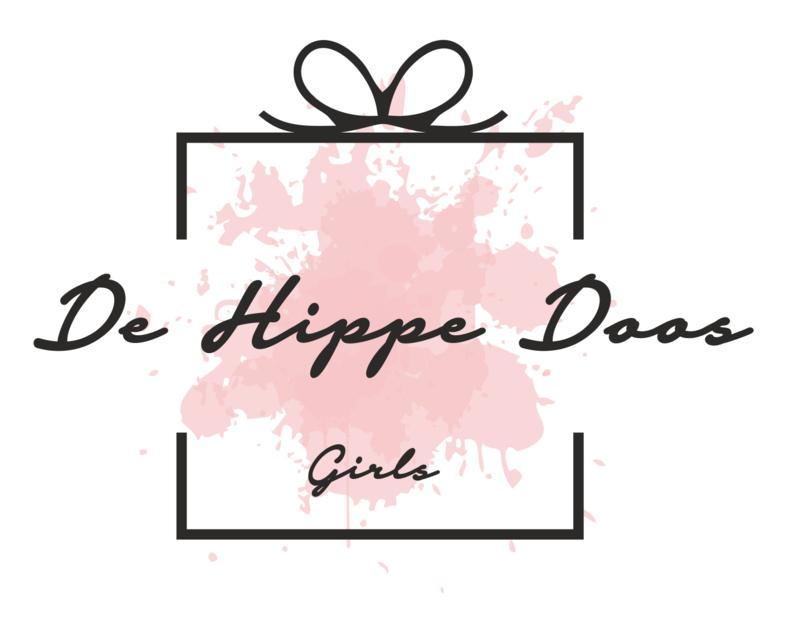 DE HIPPE DOOS© - GIRLS