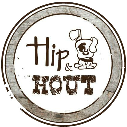 Hip & Hout