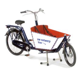 Bakfiets.nl Cargo Short