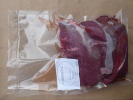Sukadelappen (ca 550 gr)