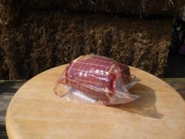 Rollade lam (0,5 kg)