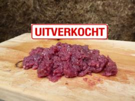 Tartaar (ca 300 gr)