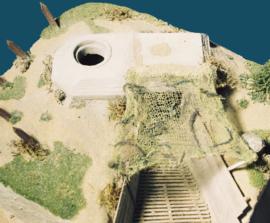 35-001 Tobruk 58C