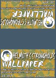 35-041 Wallpaper #3