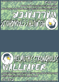 35-042 Wallpaper #4