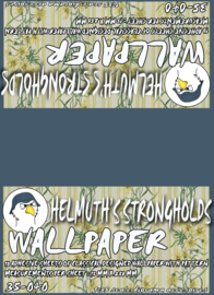 35-040 Wallpaper #2