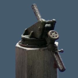 50mm MLe35