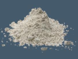 10-101 Moulding plaster