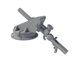 72-060 50mmMLe35