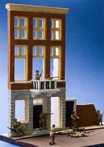 72-003 Weertjesstraat