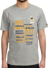 NBV T-shirt