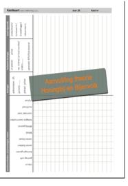 Basiscursus Imkeren: compleet mét map