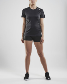 Craft Rush T-Shirt dames