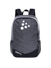 Craft Backpack