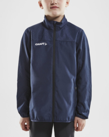 Craft Rush Jacket junior