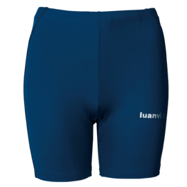 Luanvi Race Short Tight dames